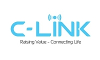 C-LINK.,JSC