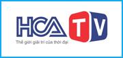BTS – Công ty CP Dịch Vụ Truyền thanh – Truyền hình Hà Nội