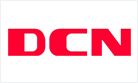 Đối tác của C-LINK: DCN