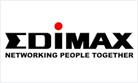 Đối tác của C-LINK: EDIMAX (Taiwan)