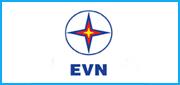 Tập đoàn Điện lực Việt Nam (EVN)