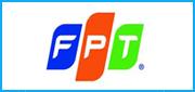 FPT – Công ty TNHH MTV Viễn thông FPT