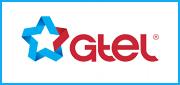 Tổng Công ty Viễn thông Toàn cầu (Gtel)