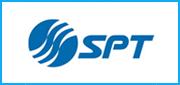 Công ty CP DV Bưu chính Viễn thông Sài Gòn – SPT