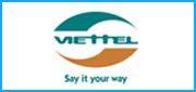 Viettel – Tập đoàn Viễn thông Quân đội