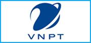 VNPT – Tập đoàn Bưu chính Viễn thông Việt Nam
