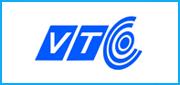 Tổng công ty Truyền thông Đa phương tiện Việt Nam (VTC)