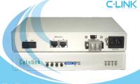 4/8/16E1 PDH Multiplexer CuteLink (CL-FOM400) C-LINK Phân Phối
