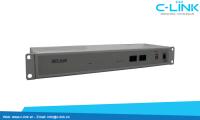 Ethernet Over STM-1 Converter Huahuan (H0FL-EoS01) C-LINK Phân Phối
