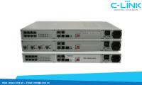 H0FL-EthMux SA1604 1608 16