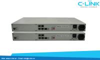 H0FL-EthMux SAP 1601 1602