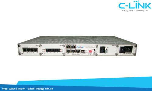 H0FL-Ethmux SA63