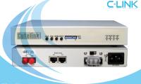 Modem Quang Frame Ethernet CuteLink (CL-FOM101) C-LINK Phân Phối