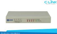 Modem Quang Frame Ethernet ZHT (FOM-ETH) C-LINK Phân Phối