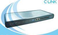 Thiết Bị Truyền Dẫn Module Quang CuteLink (CL-FOMMUX) C-LINK Phân Phối