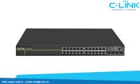 Wireless Access Controller DCN (DCWS - 6028) C-LINK Phân Phối