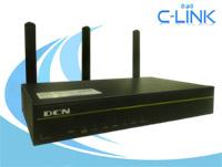 Wireless Access Point DCN (DCWL - 7900) C-LINK Phân Phối