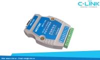 Bộ Chuyển Đổi Thông Minh RS-232 To CANBUS UTEK (UT-2505) C-LINK Phân Phối