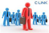 Công ty C-LINK Tuyển Dụng