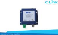 FTTH1000 Optical Receiver ZHT (FTTH1000) C-LINK Phân phối