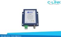FTTH1085/WD Optical Receiver ZHT (FTTH1085/WD) C-LINK Phân Phối