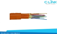 Multi-fiber Distribution Indoor Cable I C-LINK Phân Phối