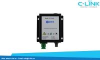 SOT1000S Continuous Bandwidth FTTH Optical Receiver ZHT (SOT1000S) C-LINK Phân Phối