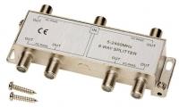 bộ chia RF C-LINK phân phối