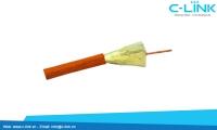 Simplex Round Indoor Cable C-LINK Phân Phối