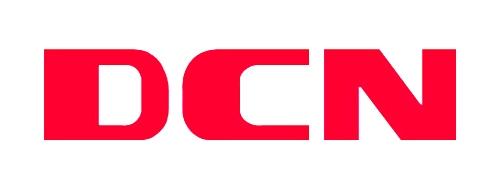 logo_DCN