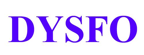 logo_DYSFO