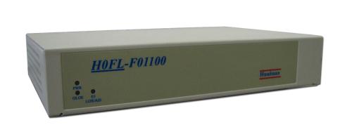 1H0FL-F01100