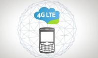 7 nhà mạng Đài Loan xin cấp giấy phép LTE