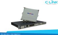H16MRP Broadband Digital Radio Huahuan (H16MRP) C-LINK Phân Phối