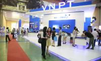 Tạo sức mạnh cho tái cơ cấu VNPT
