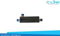 Cavity Directional Coupler ZH-CPC B01-15 C-LINK Phân Phối