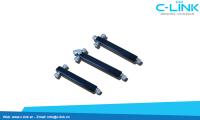Cavity Splitters ZHT (ZH-SPC01-02) C-LINK Phân Phối