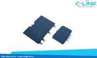 CDMA&GSM /DCS/3G/WLAN Coaxial Cavity Combiner ZHT (ZH-CB04-CDMA&GSM/DCS/3G/WLAN) C-LINK Phân Phối
