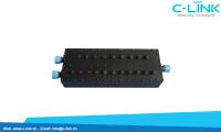 CDMA/GSM Coaxial Cavity Combiner ZHT (ZH-CB02-CDMA/GSM) C-LINK Phân Phối