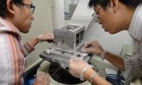 Nhật Bản sắp phóng vệ tinh siêu nhỏ của Việt Nam