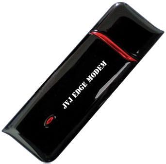 JVJ 3G Modem