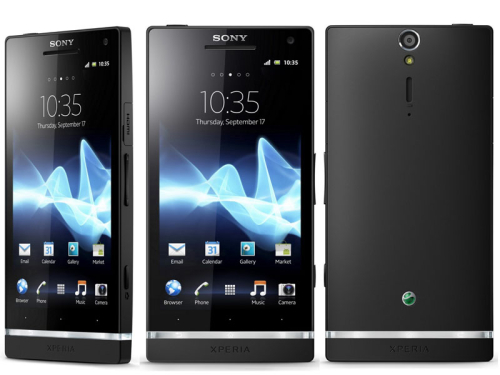 Sony-Xperia-M-Pictures-12