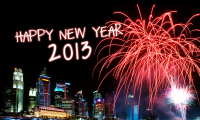 happy-new-year-2013-c-link