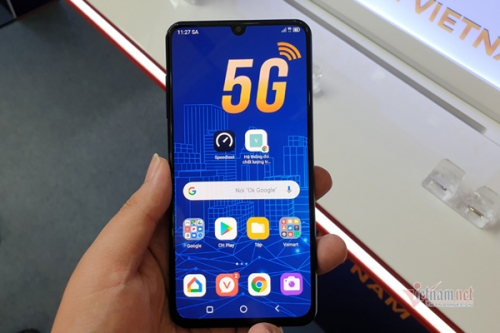 5g-make-in-vietnam-15
