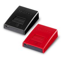 BR-6258n_red+black_217x205