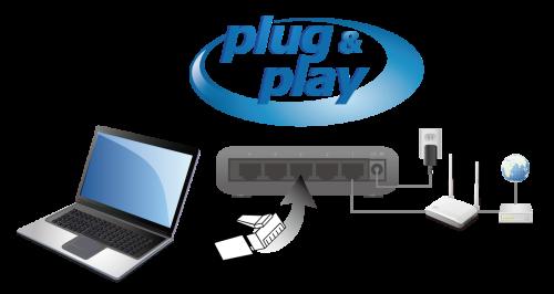 ES-3305P_V2_Plug&Play
