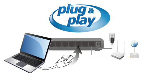 ES-5800G_V3_3308P_V2_plug_n_play