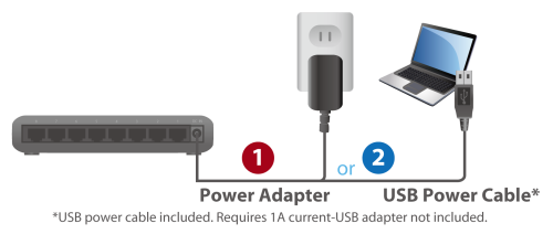 ES-5800G_V3_optional_USB_power_supply (1)