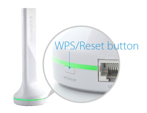 EW-7288APC_WPS_setup
