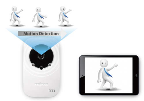 IC-3116W_motion-detection2_800x564